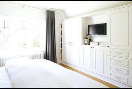 white bedroom cabinet u2013 municipalidadesdeguatemala info