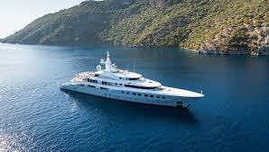 27 meters in feet how much does a superyacht actually cost yacht harbour