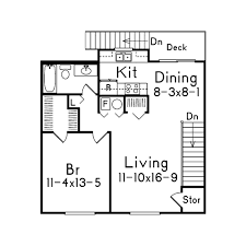 garage floor plans with apartment yellowstone 2 car garage plans