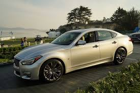 infiniti fx50 2016 thoughts on the 2016 q70 sport wheels nissan forum nissan forums
