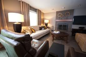 Interior Designers In Portland Oregon by Living Room Decorating And Designs By Amy Troute Inspired Interior