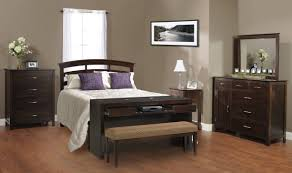 Bedroom With Tv Queen King Footboard Desk Lift Tv Lift Cabinet Tv Lift Cabinets