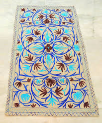 Handmade Rugs From India Tree Of Life Area Rugs Woolen Kilim Indian Wall Tapestry Discovered