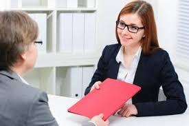 Bussiness Resume Sample Business Owner Resumes Lovetoknow