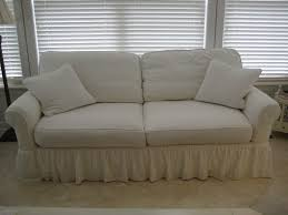 Shabby Chic Sofa Bed by Shabby Chic Sofa One Of Our Washable Sofas From Posh Livin U2026 Flickr