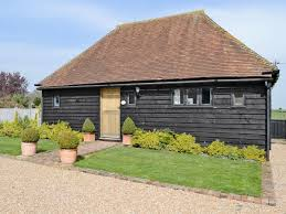 holiday cottages to rent in rye cottages com