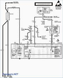 chevy s10 starter wiring diagram tamahuproject org