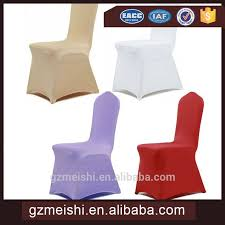 Cheap Spandex Chair Covers For Sale Best 25 Spandex Chair Covers Ideas On Pinterest White Seat