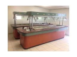 restaurant buffet tables for sale beautiful commercial buffet table designs storage stuff ideas