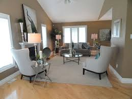 Staging Before And After by Before And After Kim Abraham Stager Harmony Home Staging