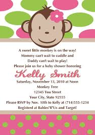 Modern Mommy Baby Shower Theme - 128 best bebé images on pinterest monkey baby showers shower