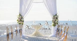 best for wedding 25 best ta wedding venues