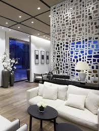 Element B Washington State U0027s by 100 Interior Design Resources Bellasera Kitchen Design