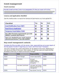 management proposal get your project proposal noticed learn how