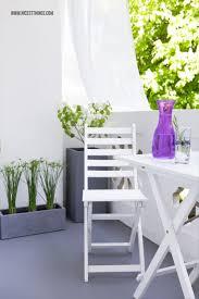 balkonmã bel kleiner balkon chestha balkon inspiration idee
