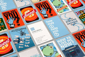how print design business cards for epic how design
