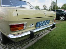 opel kadett 1970 interior car show outtakes 1973 opel kadett b and 1970 opel rekord c u2013 two