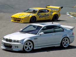 bmw m3 e46 2002 2002 hamann e46 m3 technical specifications and data engine