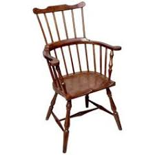 High Back Windsor Armchair Antique And Vintage Windsor Chairs 147 For Sale At 1stdibs