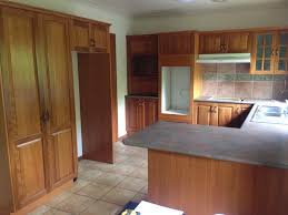 kitchen cabinets alexandria va enorm complete kitchen cabinets for sale gorgeous inspiration 8