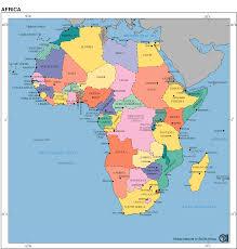 africa map quiz capitals asia map quiz kaluganews me