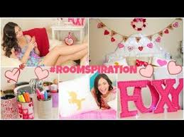 Diy Easter Decorations Bethany Mota by 47 Best Bedroom Decor Images On Pinterest Bedroom Ideas Bedroom