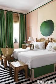 bedroom zen bedroom colors sample bedroom colors green paint for
