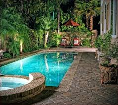 backyard ideas with pool backyard design ideas with pools awesome small pool ideasbackyard