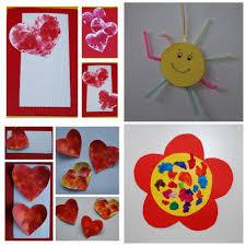 Crafty Home Decor Crafty Home Decor Ideas Home Decor Craft Ideas Sweet Diy Lara