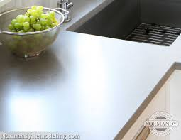 Storage Solutions For Corner Kitchen Cabinets Granite Countertop Corner Kitchen Cabinet Storage Solutions