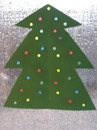 christmas card activities christmas lights decoration