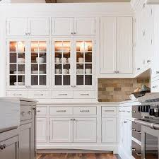 kitchen furniture hutch custom kitchen cabinet lighting design ideas