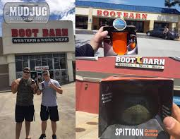 The Boot Barn Locations Darcy Mudjug Compton On Twitter