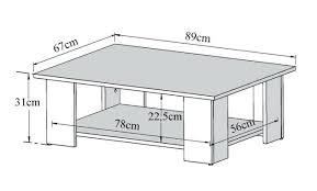 la cuisine professionnelle pdf dimension table de cuisine great table cuisine dimension standard