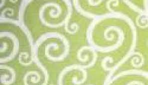 fabric say au revoir to pierre deux fabrics onlinefabricstore
