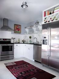wine rack over refrigerator wine storage above refrigerator wine
