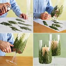 creative ideas home decor great for house decoration 4 tavoos co