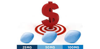 viagra dosage csmi solutions