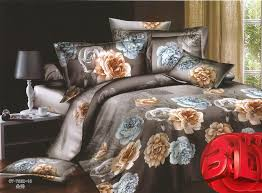 best quality sheets 100 cotton the colour does not fade due to the high quality