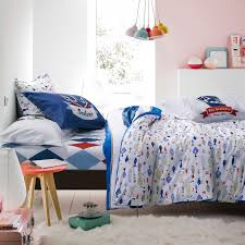 Girls Striped Bedding by Bed Covers Girls Promotion Shop For Promotional Bed Covers Girls