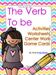 this unit is a collection of activities used to reinforce the use
