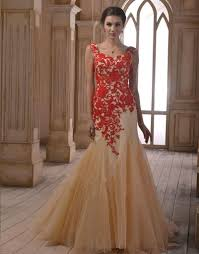 designer dresses sale bridal gowns 20 most bridal gowns this year