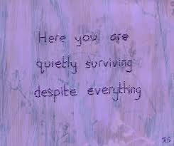 quote of the day recovery that u0027s called coping