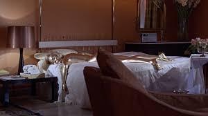 goldfinger here in your bedroom lyrics goldfinger here in your bedroom chords www looksisquare com