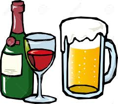 cartoon wine glass cheers free wine clipart many interesting cliparts