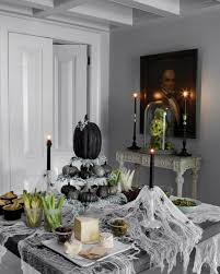 Best Dining Room by The Best Dining Tables Décor For Halloween
