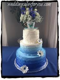 wedding cake royal blue wedding cake gallery and wedding cake testimonials