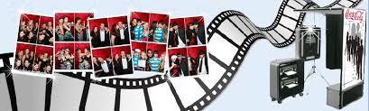 photo booth rentals nationwide photo booth rentals