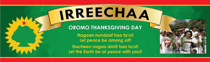 what does thanksgiving mean what does irreechaa mean to you irreechaa