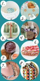 743 best unique diy christmas gift ideas images on pinterest